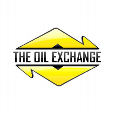 The Oil Exchange >> The Oil Exchange Theoilexchange Twitter