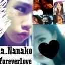 Naako (@021480S) Twitter