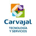 Empleo Carvajal
