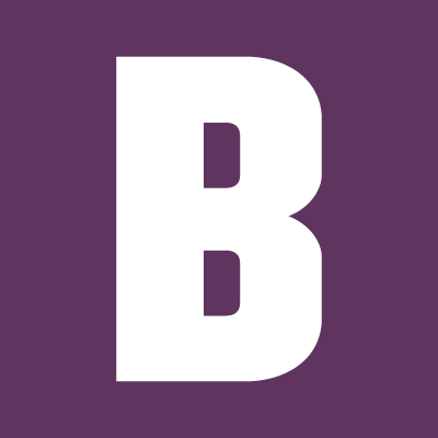 Braley for Iowa | Social Profile