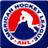 AHL's avatar