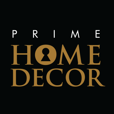 """Prime Home Decor on Twitter: """"Aquela decoração que nos lembre a ..."""