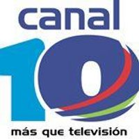 Canal 10 - Nicaragua's Photos in @canal10nica Twitter Account