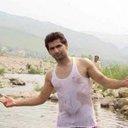 Faryad Gul (@00bfd61e6fd9443) Twitter