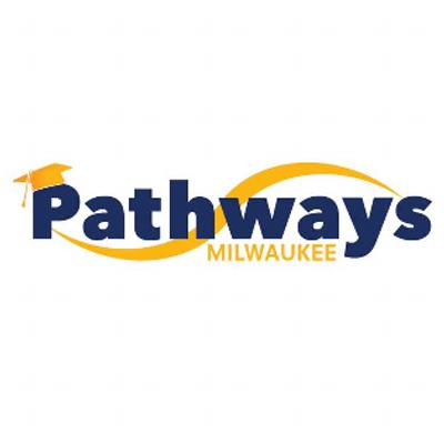 new career pathway