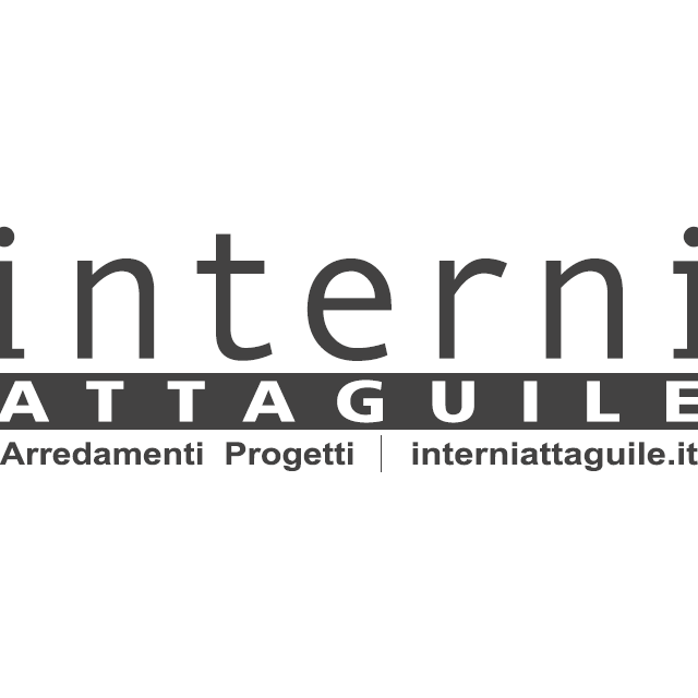 Interni attaguile interniattaguil twitter - Interni attaguile ...