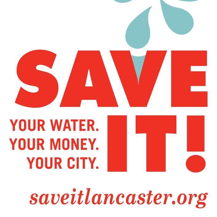 media tweets by save it lancaster saveit lanc twitter