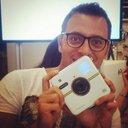 Alessandro Merola (@alexmerolone) Twitter