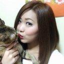 紫華 (@11y24Top) Twitter