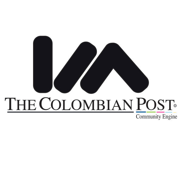 The Colombian Post