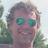 Gert-Jan Hiddink