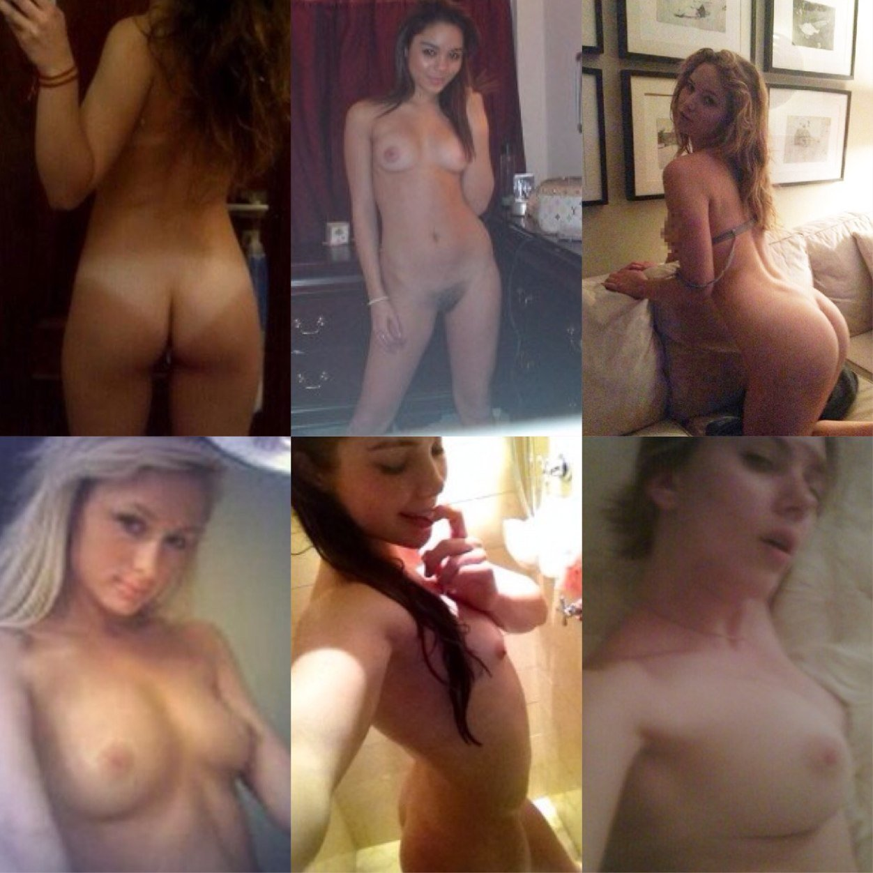 Nude Photos Celeb 33