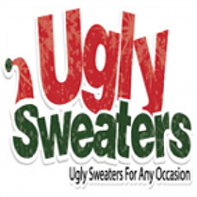 Ugly Sweaters On Twitter Hippies Will Love This Gratefuldead