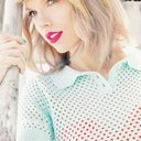 my everything is you (@13TaylorQueen13) Twitter
