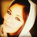 Cinthya Mérida (@CinthyaMerida) Twitter
