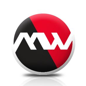 @MWsportwelt