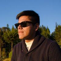 Luis E (@Armando_No1 )