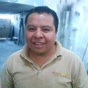 Javier Gurrea (@027390fe262c488) Twitter