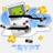 Synthesia Crypt