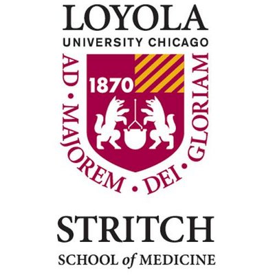 Stritch Admissions on Twitter: