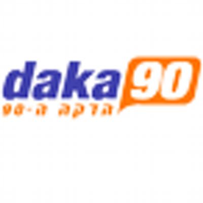Daka 90 Daka90