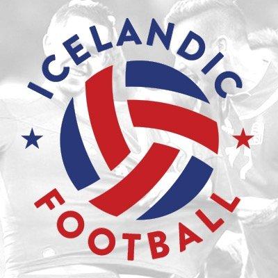 Icelandic Football On Twitter Jesus Christ France You Beat Us