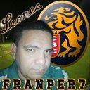 @franper7