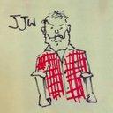 @_jjw_