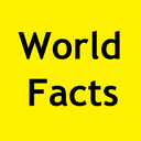 World Facts