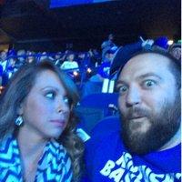 Kyle Tackett (@KyleTackett1) Twitter profile photo