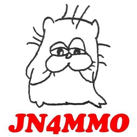 JN4MMO