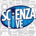 Scienza Live