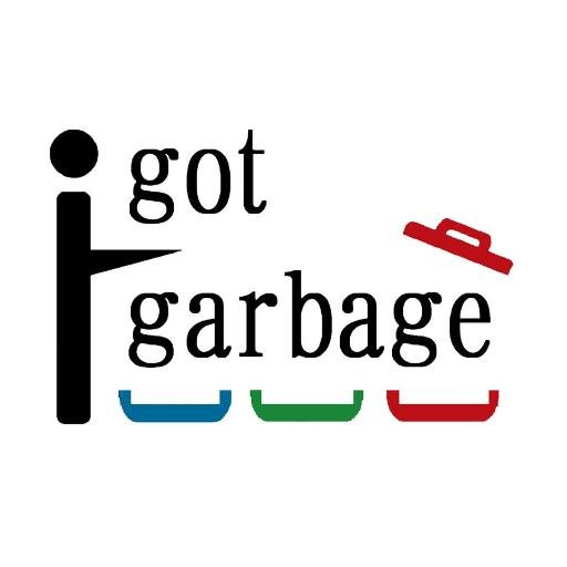 i got garbage on twitter citizens in mysore ghaziabad and east