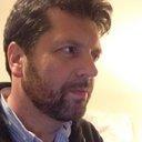 Adam Nichols - @MMCLeducation - Twitter