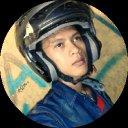 bangbung hideng  (@081213633648) Twitter