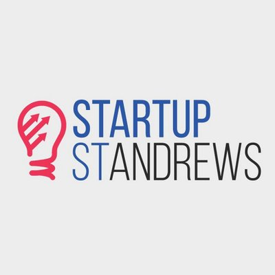 Startup St Andrews