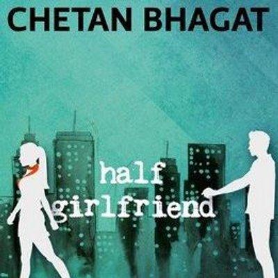 Chetan Bhagat Quotes On Twitter Tumhe Bas Darr Lag Raha Hai Kahi
