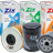 Zix Filters