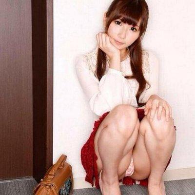ぷにゅすき @punyusuki