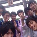 ★星  隆太郎★ (@0312Tiger) Twitter