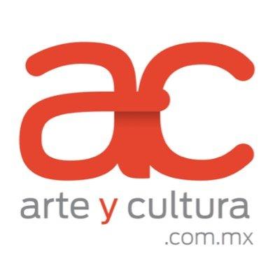 @arteycultura