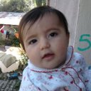 muhammed binboy (@01Binboylar) Twitter