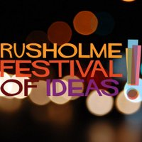 Creative Rusholme | Social Profile