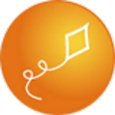 LearnBrite logo