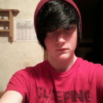 Blake Austin