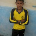 Dimas Prayitno (@5779dfe6f1874f8) Twitter