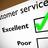 Customer Quotes