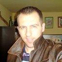 Witold  Cieśla (@1977WKS2012) Twitter
