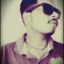 Thakur Harshit Singh (@581d5c32f12044e) Twitter