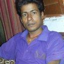Sanjay Kumar Mahto (@011vijay8802) Twitter